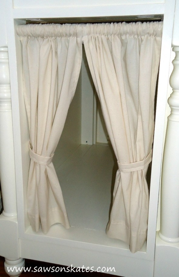 diy-kitty-litter-cabinet-curtains