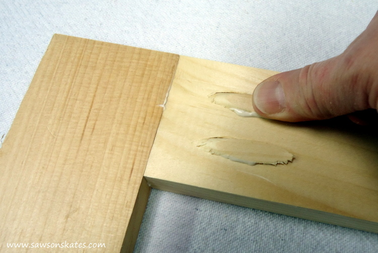 diy-pocket-hole-plug-cutter-insert-plug
