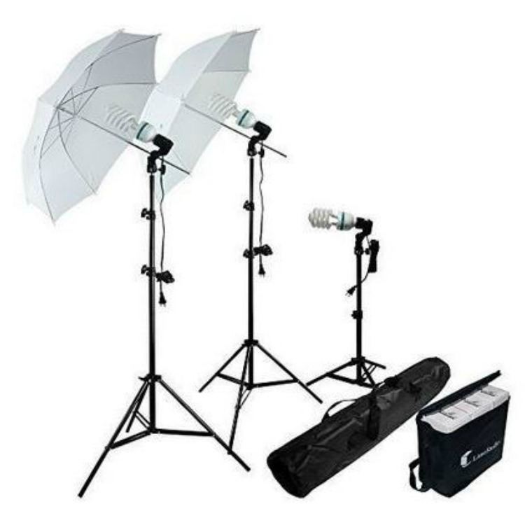 lighting-kit