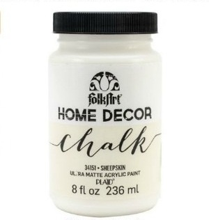 Chalk Paint - 48 Gift Ideas DIYers Actually WANT! - sawsonskates.com