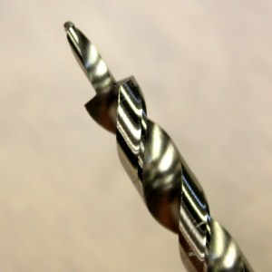 3 Signs It's Time to Replace Your Pocket Hole Drill Bit