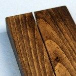 Mistakes with Wood Can Cause Your DIY Furniture to Crack