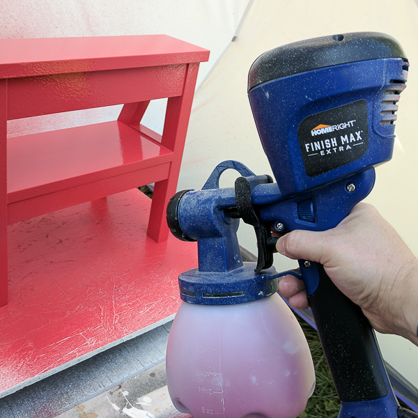 9 Paint Sprayer Mistakes You Don T Want To Make