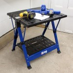 Why a Mobile Project Center Will Replace Your Traditional Workbench