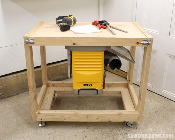 Wood Workshop Ideas | 6 5 luhzf homedecorfurniture co