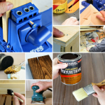 Best DIY Tips and Tricks Every DIYer Should Know