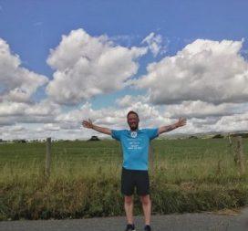 Dan in Lancashire