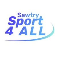 SAWTRY SPORT 4 ALL 2021
