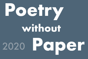 poetry without paper