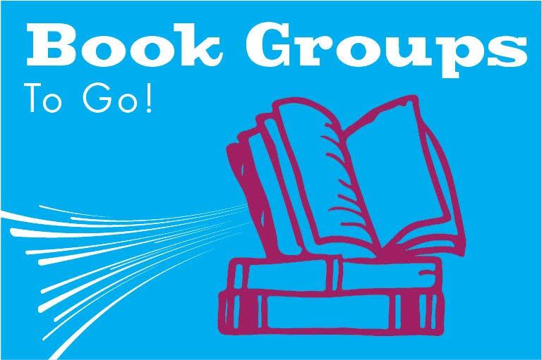 Tutto ciò di cui hai bisogno per un gruppo di libri in una borsa!