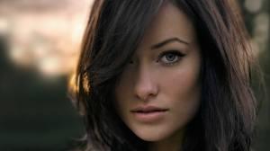 Olivia-Wilde
