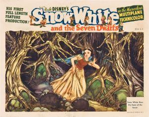original-snow-white-grimmthe-fine-art-diner--walt-disney-the-brothers-grimm--a-7errh5oc