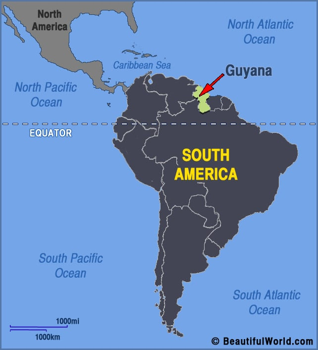 According South American Chile