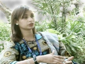 Dr. Moha Dahir Farah Jireh