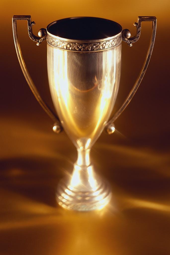Winner Takes All The Battle of Badr (Part 2)