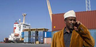 How A Breakaway Region Of Somalia Hopes To Build A New Country