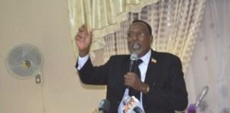 Waxbarashada Somaliland