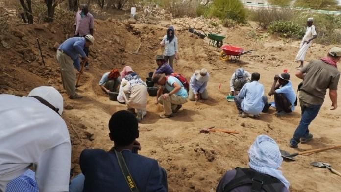somalilandgenocide211