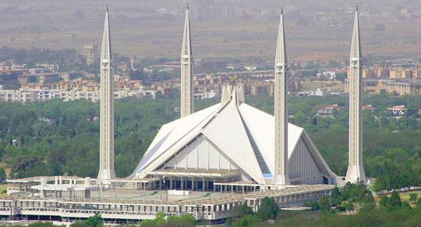 masjid-boqor-faysal-ee-dalka-pakistan