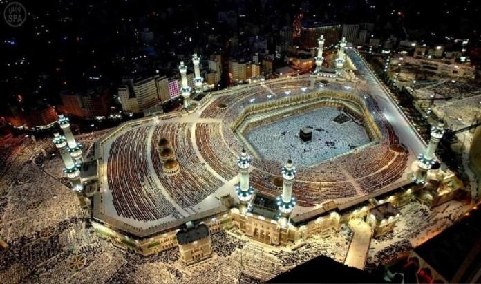 masjidka-xaramka-barakaysan-ee-maka