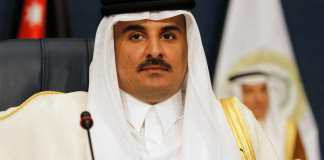 Qatar Investigation Finds State News Agency Hacked Foreign Ministry