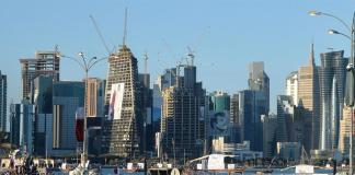 Qatar Diplomatic Crisis All The Latest Updates