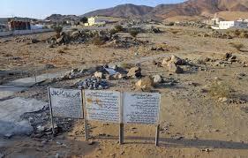 The Battle Of Badr - The Battle Of Truth Against Falsehood