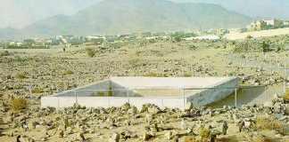 The Battle Of Badr, 17 Ramadan – Part I