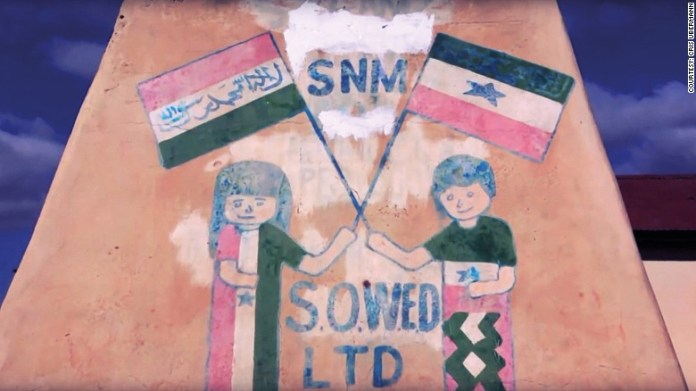170615101448 Somaliland Snm Hargeisa Exlarge 169 | Saxafi