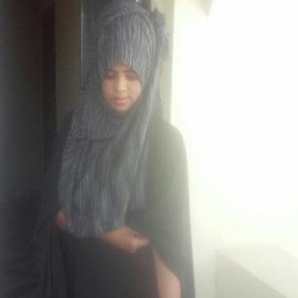 Aamina Cabdillaahi Axmed336x336