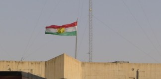 Independent Kurdistan Wont Be Against Interest Of Its Neighbors