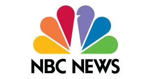 Nbcnews | Saxafi