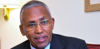 Chatham House Upcoming Event Somaliland Regional Priorities And Strategic Partnerships