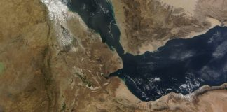 Ethiopia, Berbera Port And The Shifting Balance Of Power In The Horn Of Africa