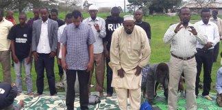 Kenya: Isahakia Community Finally to be Resettled