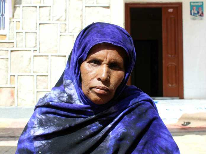 Migration Scams Lure Somali Teens To Their Deaths