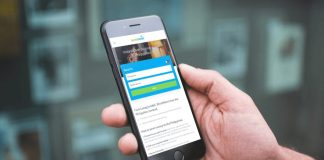 WorldRemit Now Offers Money Transfer Services In All 50 States