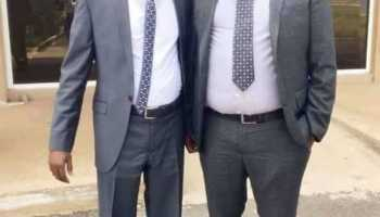Ethiopia-Somali Region President Resigns – Wargeyska Saxafi