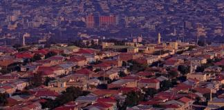 Hargeisa & Goma: 2 African Cities That Rose From The Ashes To Become Peaceful And Prosperous Havens