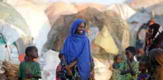 Somalia Receives First World Bank Loans In 30 Years