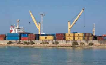 DP World Eyes Dire Dawa For Logistics Development