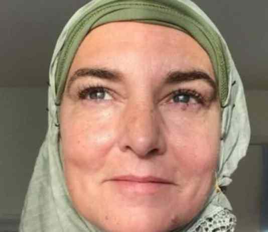 Fanaanada Ugu Caansan Dalka Ireland Oo Muslimtay