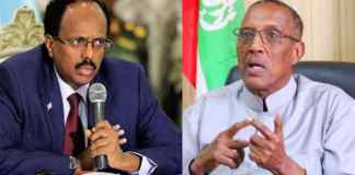 Somaliland Is Colorblind To Shifting Political Kaleidoscope In The Region