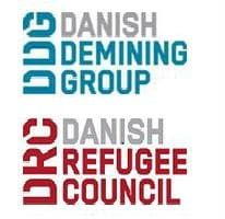 Head Of Programme DDG Somalia
