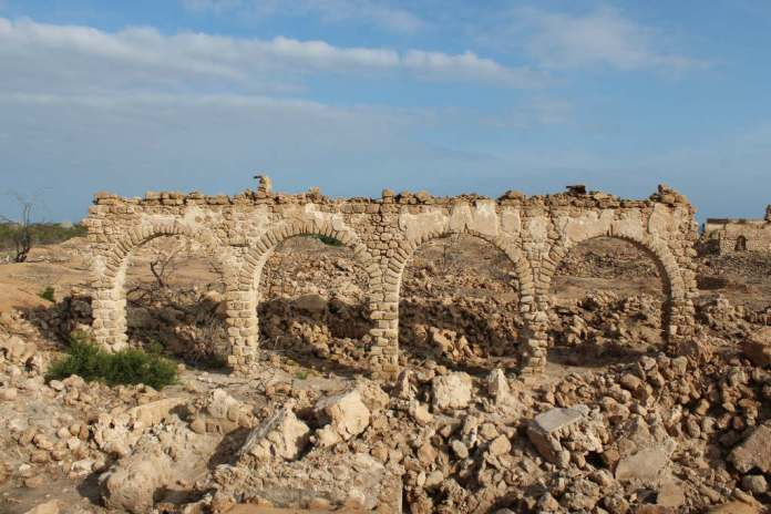 Bulhar – A Historic Town In Somaliland