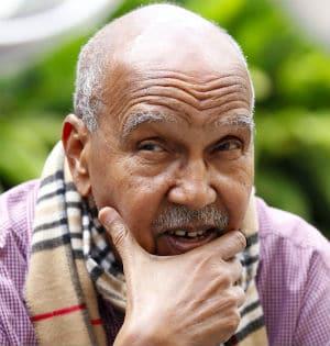 North Of Dawn – Nuruddin Farah Examines What Binds And Divides Somalis