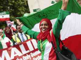 Somaliland, The Little Country That Could By Ambassador David H. Shinn