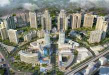 UAE Developer Enters Ethiopia With La Gare Mega Project