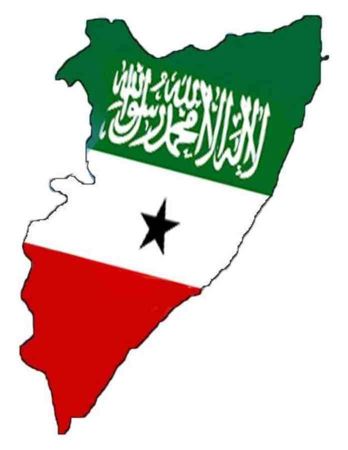 Somaliland Exploits Kenya To Build Broader Trade Ties