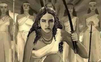 Araweelo – The Brave Somali Queen Who Fought To Establish Gender Equality